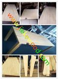 sell rubberwood table top