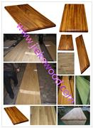 sell solid kitchen worktop