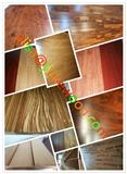 sell solid wood flooring