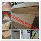 sell beech kitchen worktop