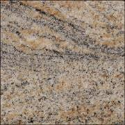 New Juperano Granite