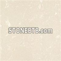 Artificial Stones (Fantasy Royal)