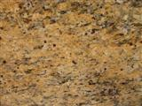 Giallo cecilia granite slabs