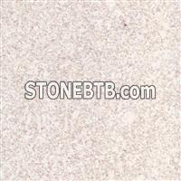 Pearl White Slabs and Tiles
