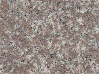 G687 Granite, Peach Red Granite, Chinese Granite
