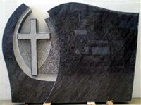black, granite Monuments, Tomstones,headstone