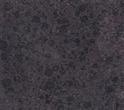 G684,Fuding Black, black granite