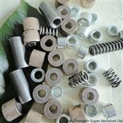 Wire Saw Beads for marble cutting