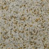 G350 Yellow Granite