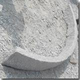 G603 Curved Stone