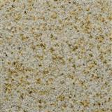 G350 Yellow Granite Flamed