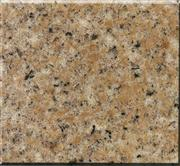 G681 Yellow Granite