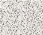 Sesame White Granite