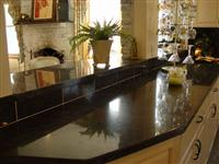 Shanxi Black Countertop 3