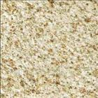 G682 Yellow Granite Bushhammered