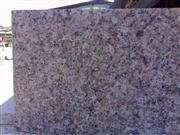 G562 Maple Red Granite Flamed