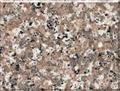 G648 Red Granite Tile