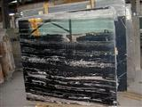 Siver Dragon Marble Slabs