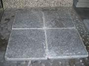 Blue Limestone Tumbled