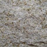G350 Granite Natural Surface
