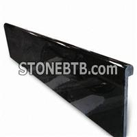Shanxi Black Countertop 2