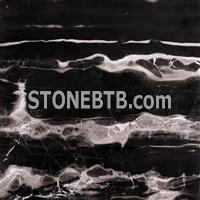 Siver Dragon Marble