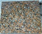 Begonia Red Granite Tile