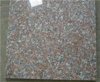 G696 Red Granite Tile