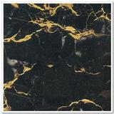 China Portoro Marble Tile