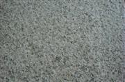 G681 Granite Flamed