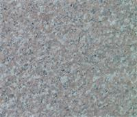 G696 Granite Flamed