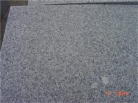 G341 Grey Granite Tile