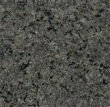 Yanshan Green Granite slab