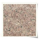 Almond mauve granite G611