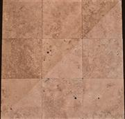 Agrilia / Flavia Travertine