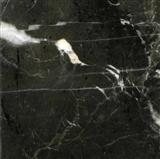Emperador Dark Granite Tile