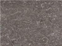 Silver Grey Marble Tile
