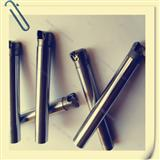 PCD end milling tools