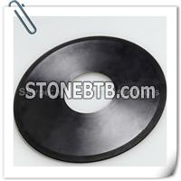 Resin Bond Diamond Superthin Cutting discs,diamond cutting blads