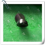 RCGX CBN inserts for machining rollers,pcbn insert,pcbn tool,solid full face cbn inserts