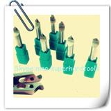 PCD acrylic polishing cutting tools,PCD Acrylic Window Bits,polishing acrylic tools