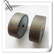 1A1 metal bond diamond grinding wheels for car glasses
