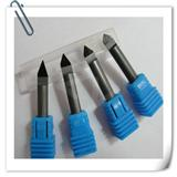 PCD stone carving cutter for marble granite