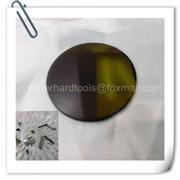 PCD cutting tool blanks,pcd blanks for cutting tools