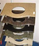 Granite Bath Tops