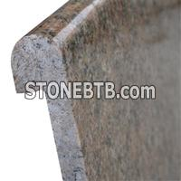 Countertop, Kitchen Countertops, Granite Countertop & Custom Countertop