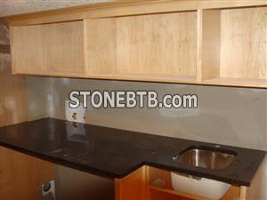 Kitchen Countertops, Granite Countertops, Kitchen top