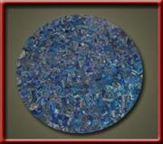 Lapis - Table Tops & Medallions