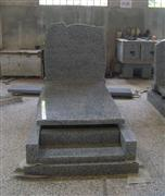 European Tombstone-G623