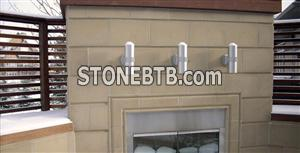 Rustic Building Stones, Wall Stone